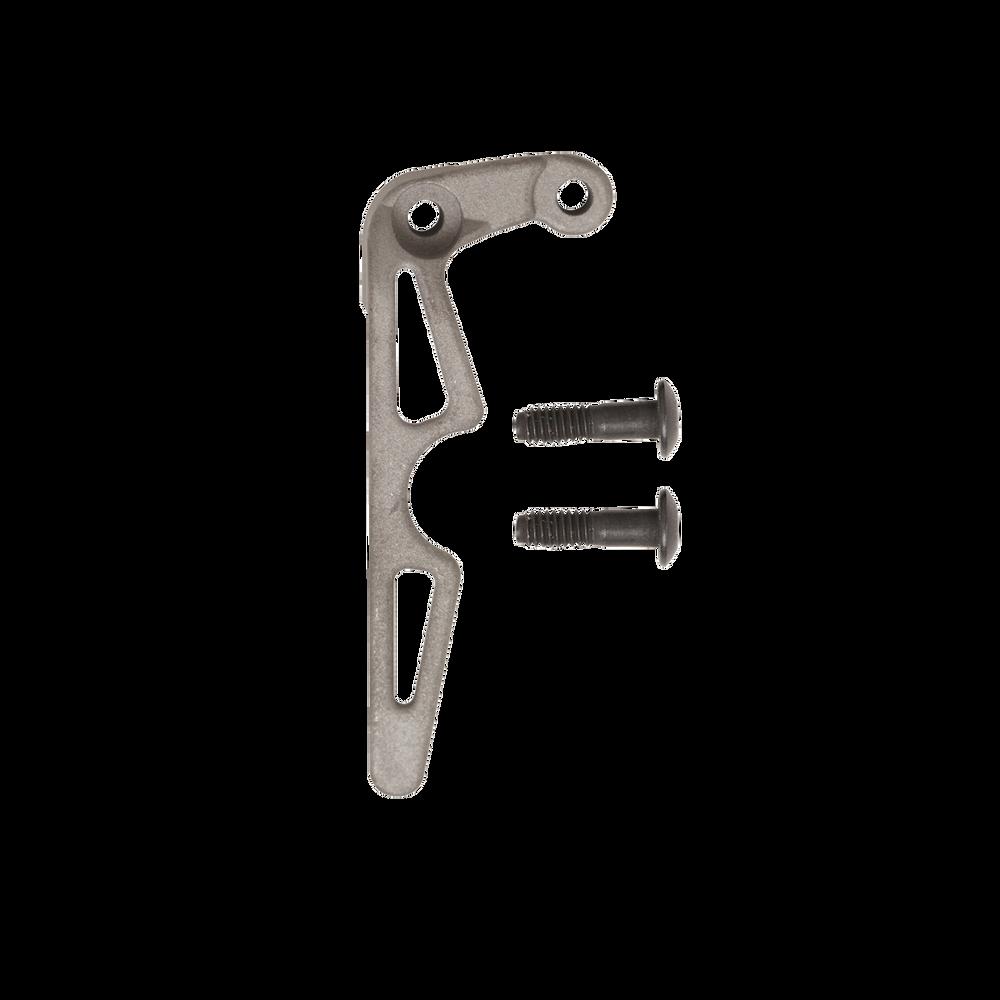 MUT® Pocket Clip
