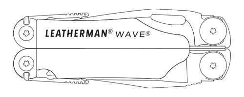 Wave® product.tools
