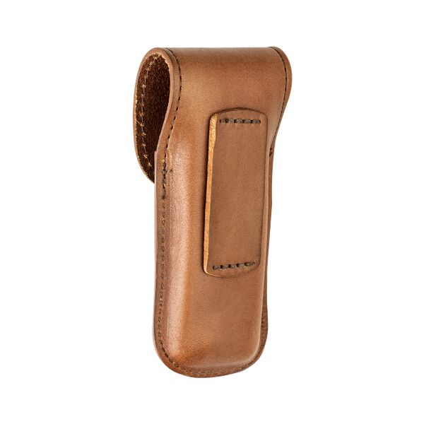 Original Wave Heritage Sheath image number 1