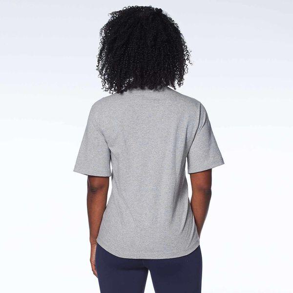 PST T-Shirt image number 4