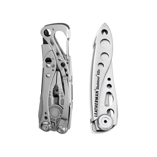 Skeletool® w/ Skeletool® KBx Combo Set