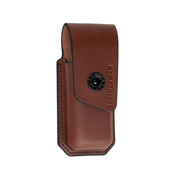 Ainsworth Premium Leather Sheath image 0