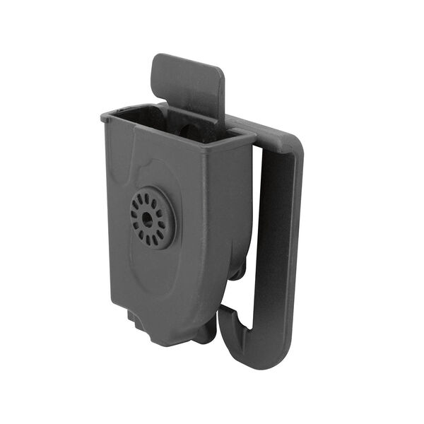 Raptor™ Holster image number 0