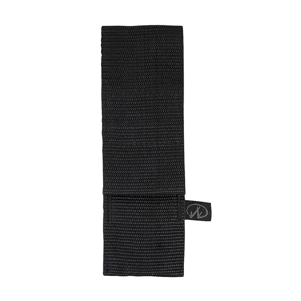Z-Rex® MOLLE Sheath - Black