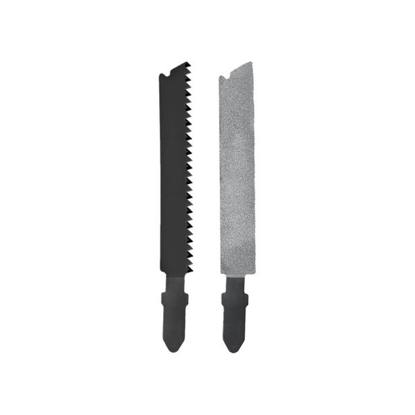 Black Saw//File Driver for  Leatherman Old Surge