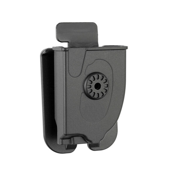 Raptor™ Holster image number 1