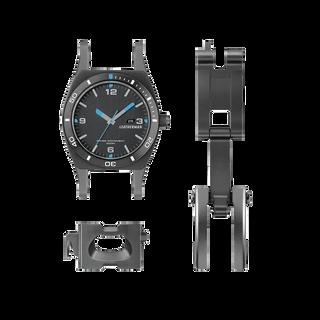 Tread Tempo® Kit