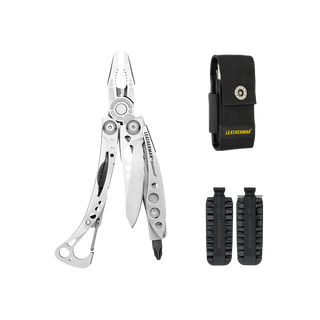 Skeletool® Tool Set