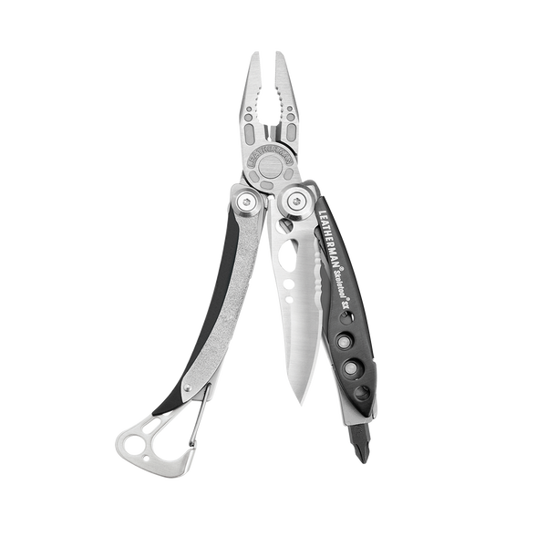 Skeletool® SX
