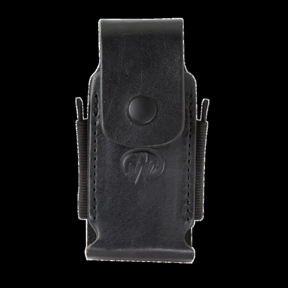 leatherman premium holster