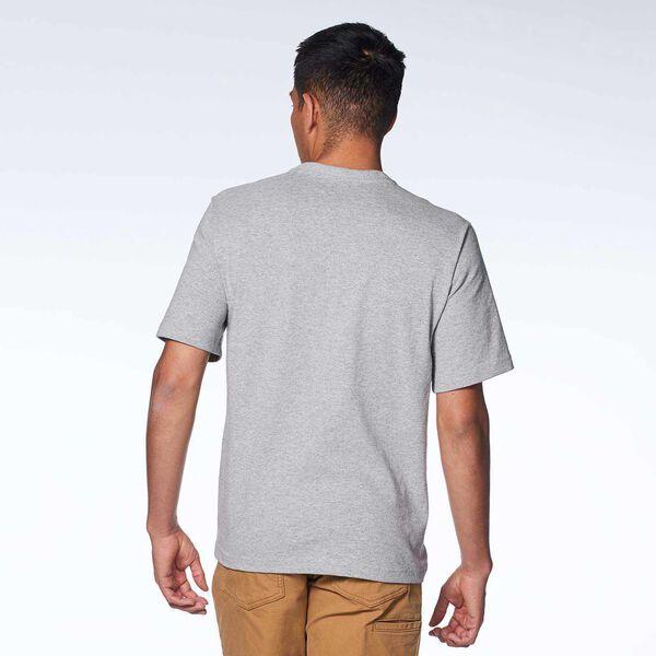 Heritage T-Shirt image number 4