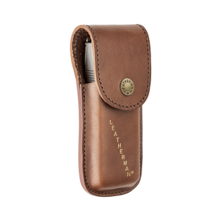Original Wave Heritage Sheath
