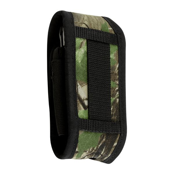 REALTREE® Camo Sheath, back belt loop image number 1