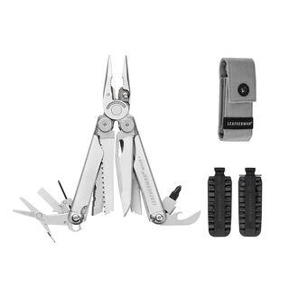 Wave®+ Tool Set