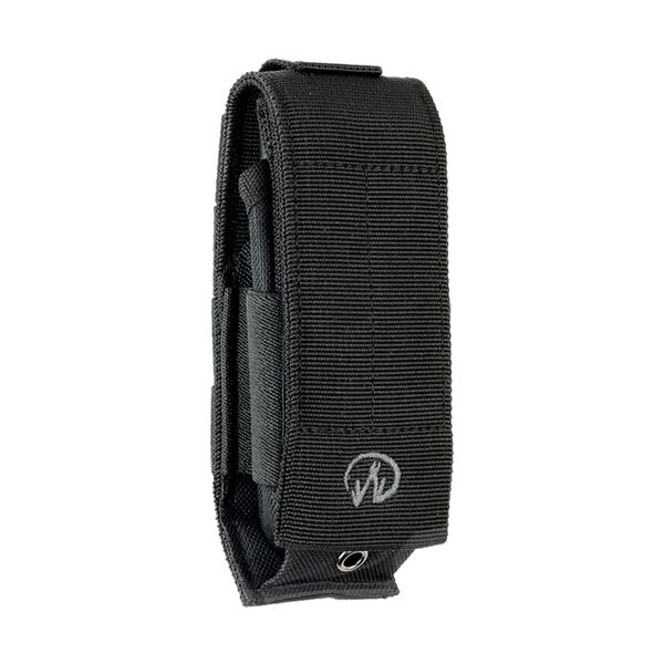XL MOLLE Sheath - Black image number 0