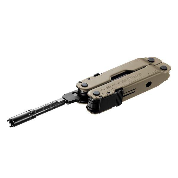Super Tool® 300M image number 3