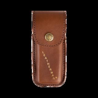 Leatherman original wave multi-tool, brown box sheath