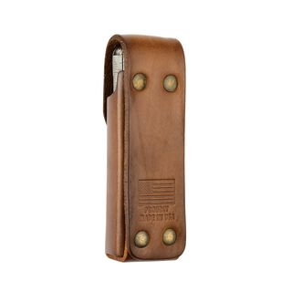 Heritage PST Leather Sheath