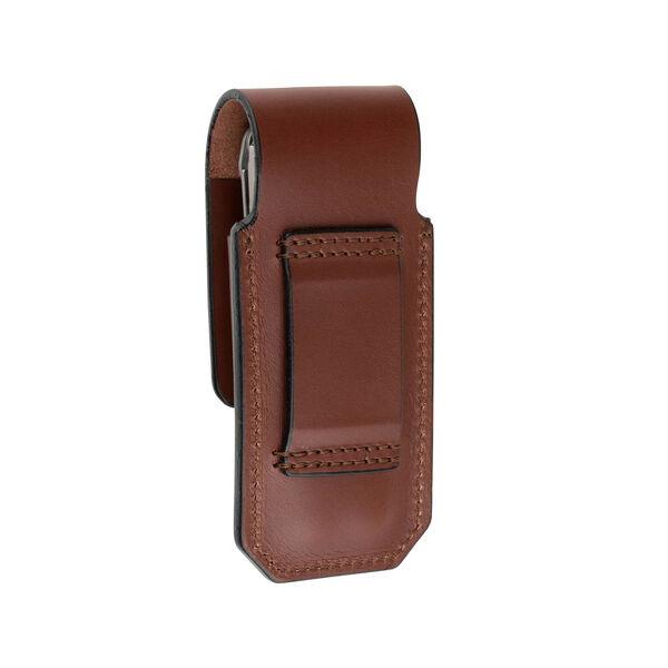 Ainsworth Premium Leather Sheath image 1