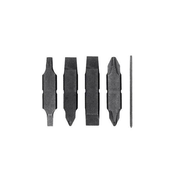 US Replacement Bits image number 0