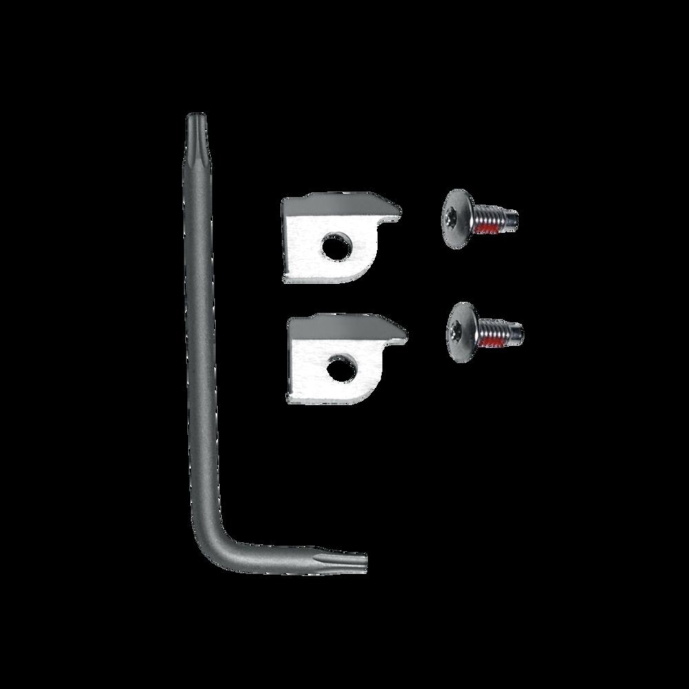 Regular Wire Cutter Inserts