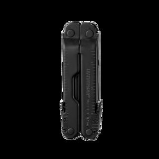 Super Tool® 300M