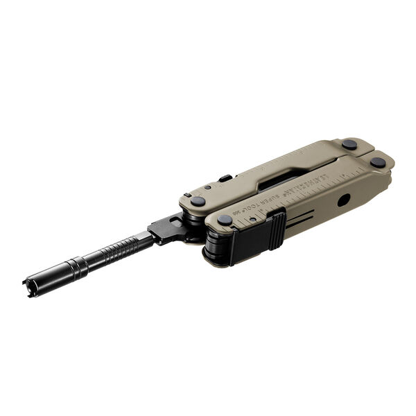 Super Tool® 300M image 3