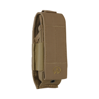 XL MOLLE Sheath - Brown