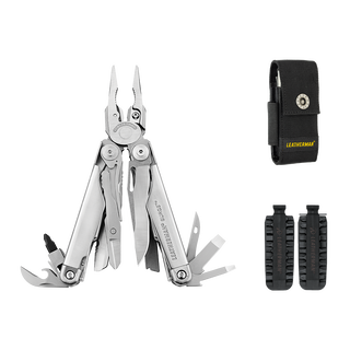 Surge® Tool Set