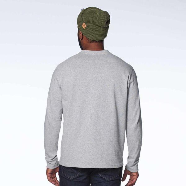 T-shirt manches longues Basics image 7