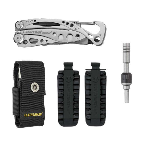 Skeletool® Tool Set image number 0