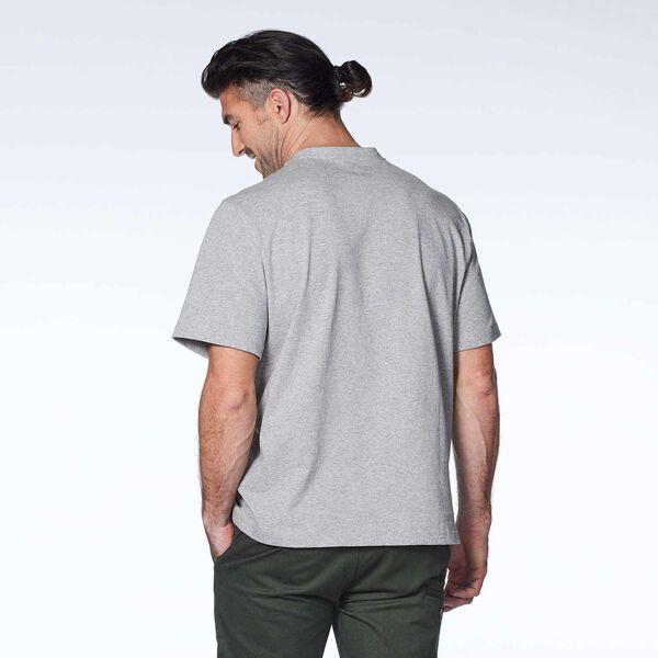 PST T-Shirt image number 7