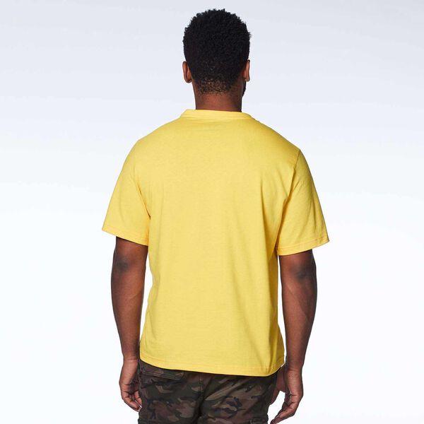 PST Heritage Short Sleeve Tee image number 4