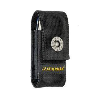 Leatherman nylon sheath, small, black