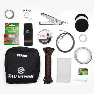 WAVE® + REPAIR KIT