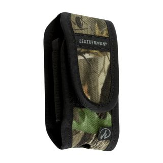 REALTREE® Camo Sheath - 4.5""