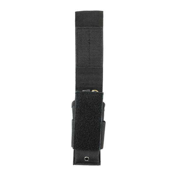 XL MOLLE Sheath - Black image number 2