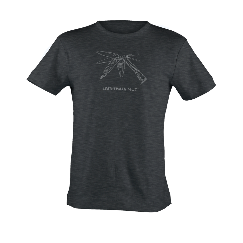 MUT® M4 T-Shirt