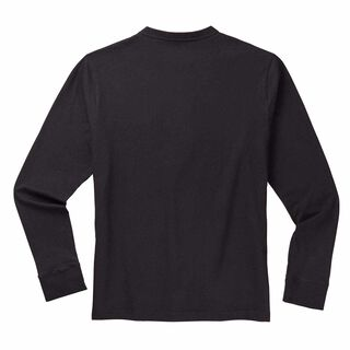 Basics Long Sleeve Tee