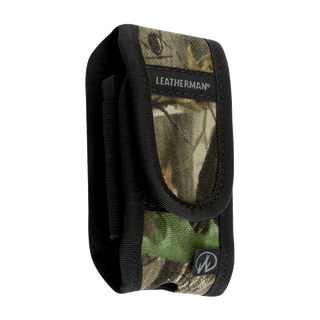 REALTREE® Camo Sheath, closed front