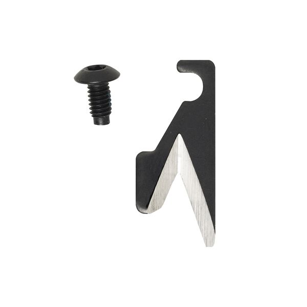 Replacement Strap Cutter Insert image number 0