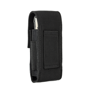 Nylon Sheaths w/ Accessory Pockets