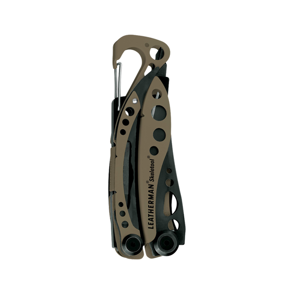 Skeletool®