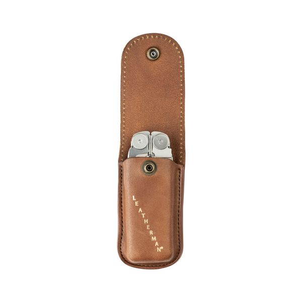 Original Wave Heritage Sheath image number 2