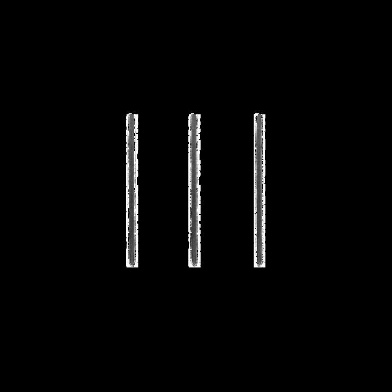 Eyeglass Bit Kit 3pk