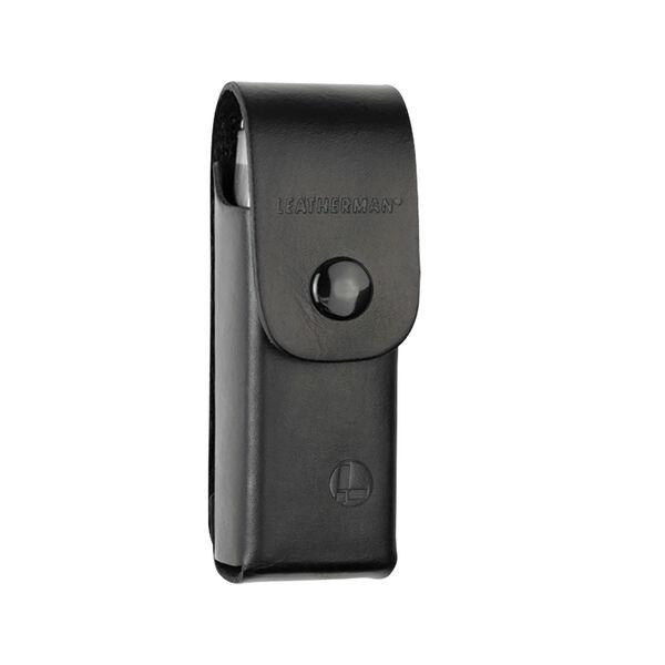 Étui en cuir de 11,4cm (4,5po) pour le Super Tool 300 image number 0