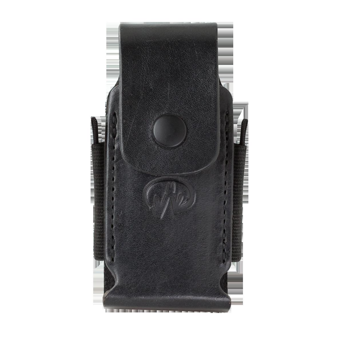 Leatherman Premium Pochette en cuir pour Wave
