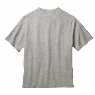 PST T-Shirt