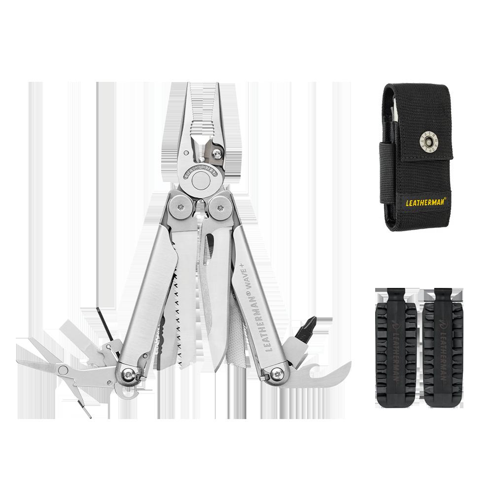 Leatherman MUT EOD Accessory Kit