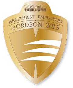 Business Journal Award